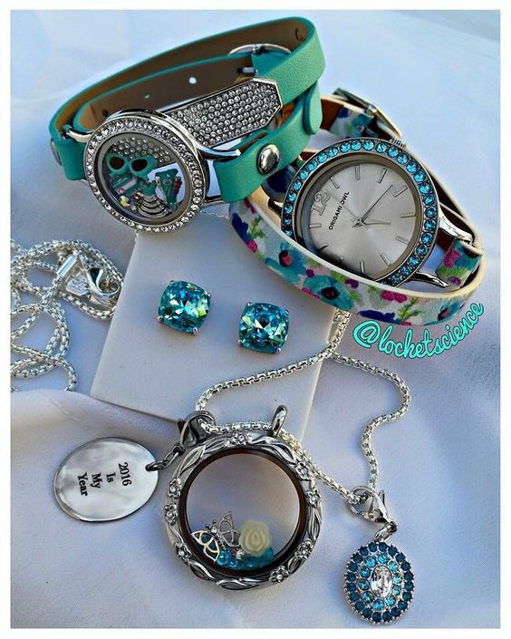 how to sell origami owl