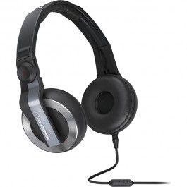 Casti Audio PIONEER