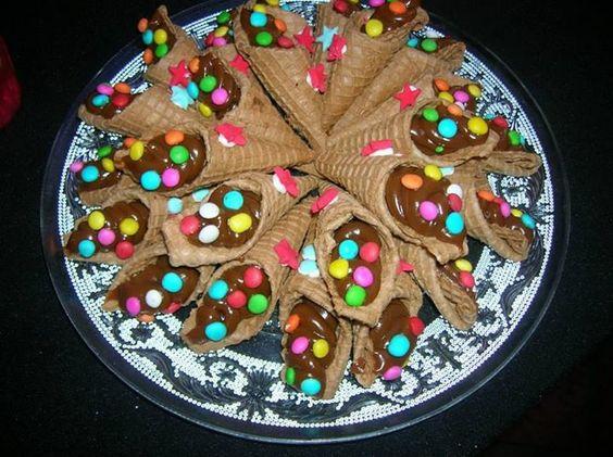 Mesa dulce para baby shower laila beibi pinterest for Mesa de dulces baby shower