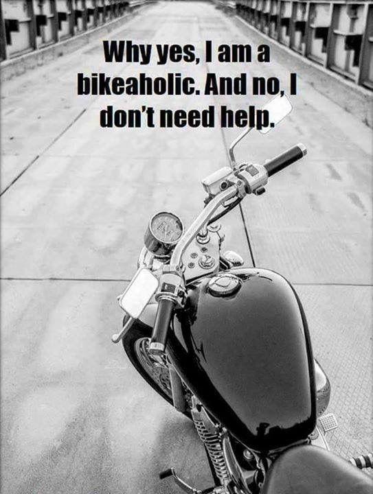 Pin On Motorcycle Stuff