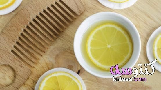 ماسكات لمنع ظهور القشرة2021 وصفات لقشرة الشعر الجاف خلطة تزيل القشرة بسرعة Food Desserts Pudding