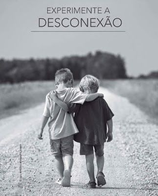 Neila Cristina Franco: Desconexão