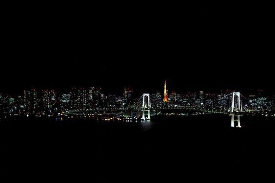 30 fotos que harán que te enamores de Japón
