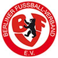 Kreisliga B - Kreis Berlin – Herren - 2015/2016: Ergebnisse, Tabelle und Spielplan bei FUSSBALL.DE