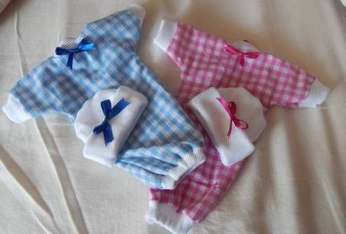 baby burial gowns smallest sizes for boys girls and uni