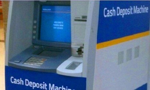 Pin Di Perbankan