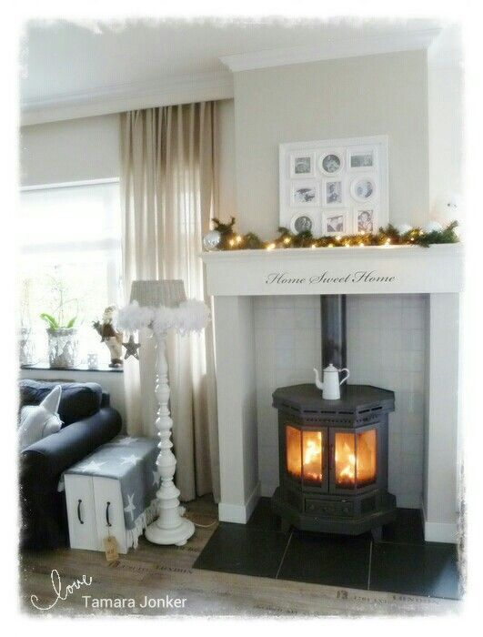 Fantastic Snap Shots Pellet Stove Ideas Concepts Pellet Ranges Are An Easy Way To Save Cash Whilst Cozy Throughout