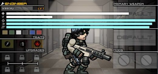 Unblocked Krunker Io Games Play Game Online Latest Games Game Websites