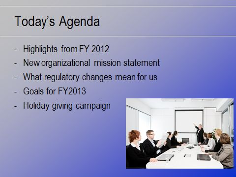 Bad PowerPoint Agenda Slide PowerPoint Templates Pinterest - microsoft templates agenda