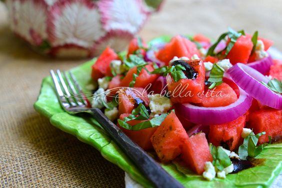 watermelon ice bar chop - Google 搜尋