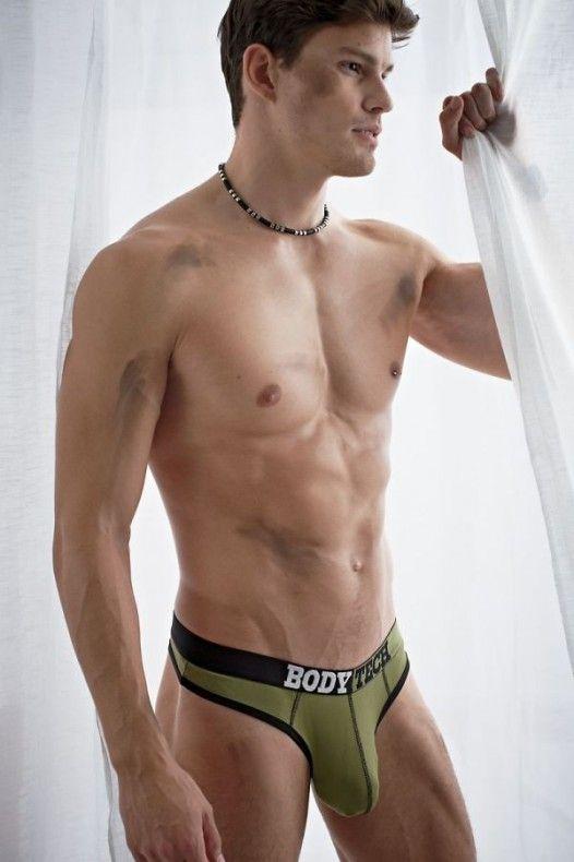 Bernardo+Arriagada+Sexy+Underwear+Burbujas+De+Deseo+013
