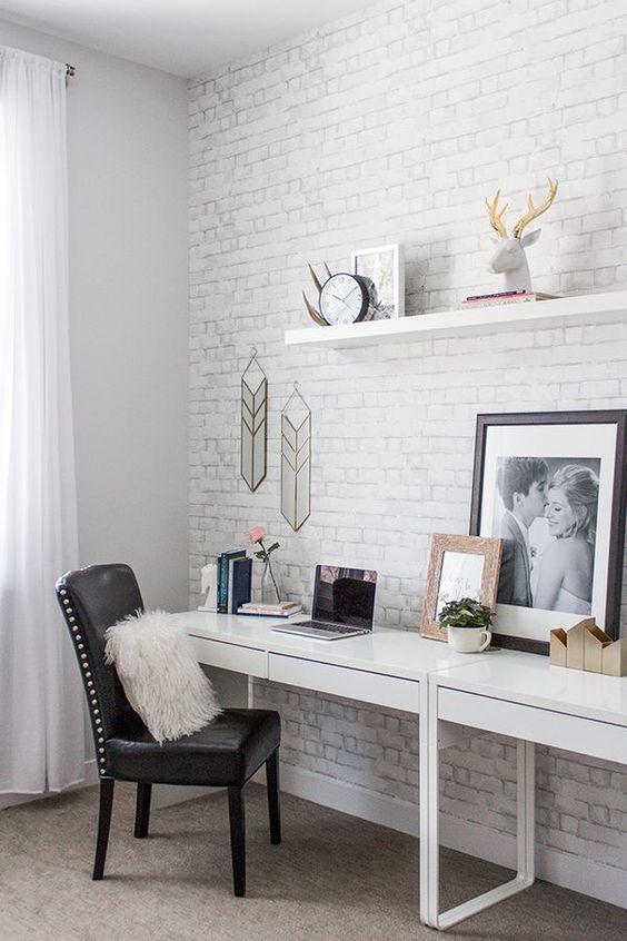 Great Cozy Decor Interiors