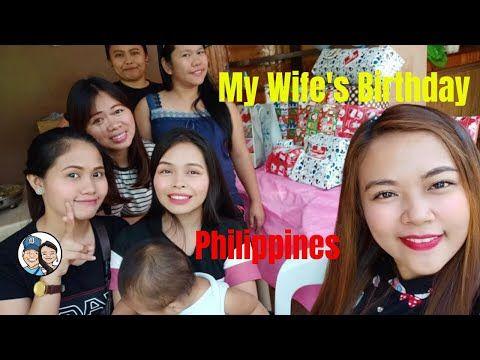 philipino wives