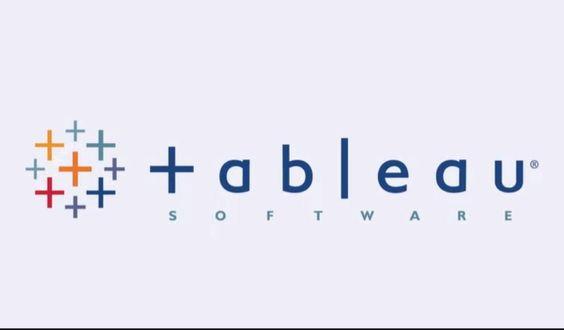 More Ways to See Data and Act on It  Tableau Software Offers Faster, Deeper Analytics in Version 10.  Read more on this new update here: http://www.eweek.com/enterprise-apps/tableau-software-offers-faster-deeper-analytics-in-version-10.html