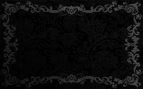 Resultado de imagem para black