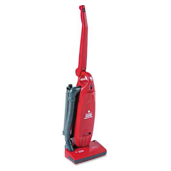 Sanitaire Multi-Pro Heavy-Duty Upright Vacuum