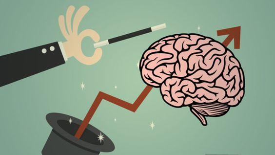 Top 10 des façons de tromper votre cerveau et de lui faire faire ce que vous voulez N'avez-vous pas l'impression que votre cerveau vous joue parfois des
