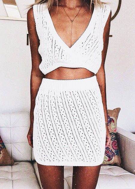 ea3b7a006c67 We re Obsessing Over These Cute Two Piece Outfits For Summer - Society19