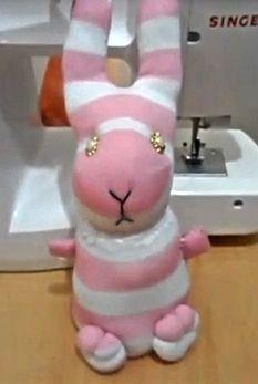 Pinterest le catalogue d 39 id es - Comment couper les griffes d un lapin ...
