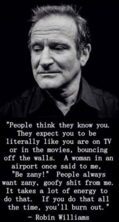 Pin By Elena Heatley On Robin Williams Robin Williams Quotes Robin Williams Life Quotes