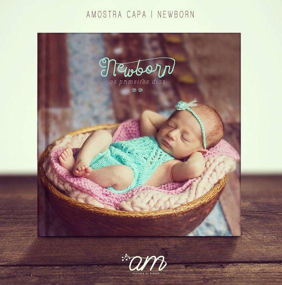 #designbook #designdealbuns #designdeinteriores #diagramacao #diagramacaodealbuns #newborn #photodesign #photo #fotografia #babys