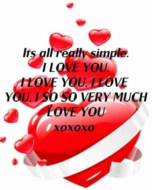 30 love sms in English for girlfriend – Love Sms Messages | Love sms,  Morning love quotes, Romantic love quotes