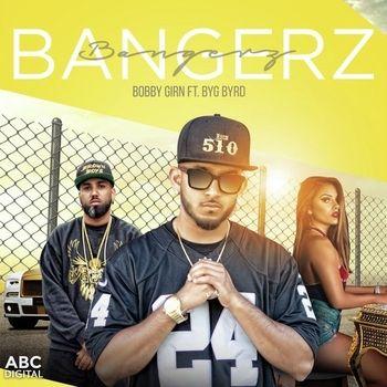 Bangerz 2018 Mp3 Audio Song Free Download Audio Songs Audio Songs Free Download Mp3 Song Download