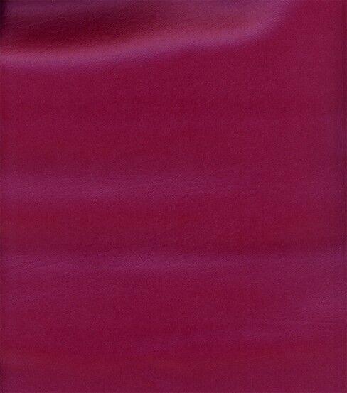 Marine Vinyl In 2020 Vinyl Fabric Marine Vinyl Fabric Marine Colors
