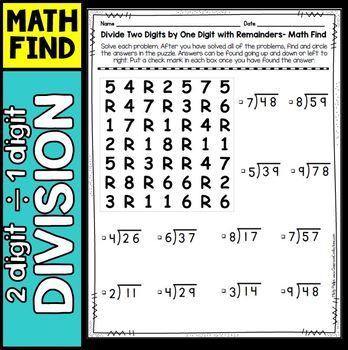 Pin By Lisa M On Homeschooling Division Worksheets Math Division Math Division Worksheets