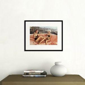 Nous décorons #Appartement 4 chambres 92500 #Rueil-Malmaison