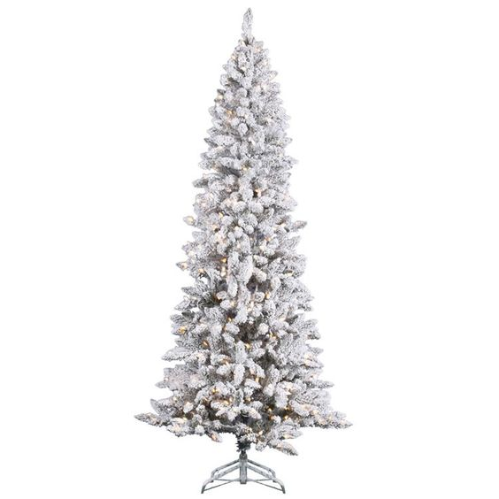 attractive christmas tree shop online catalog part 3 shop online for this stunning 8 - Christmas Tree Shop Online