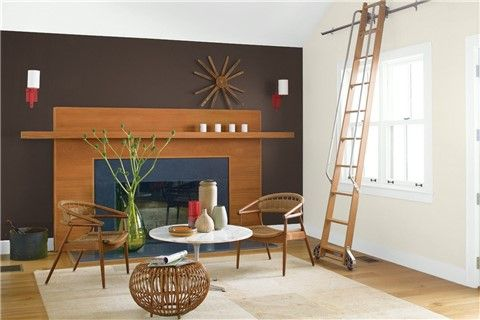 Saved Color Selections Living Room Paint Living Room Color Bedroom Colors