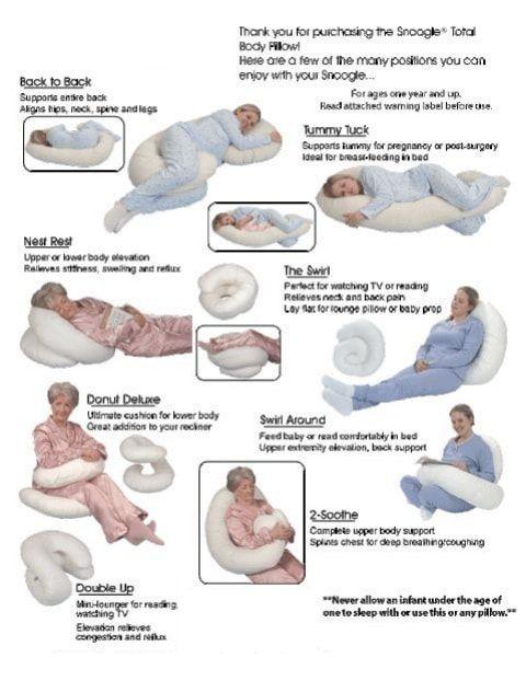Pin On Boyfriend Pillows