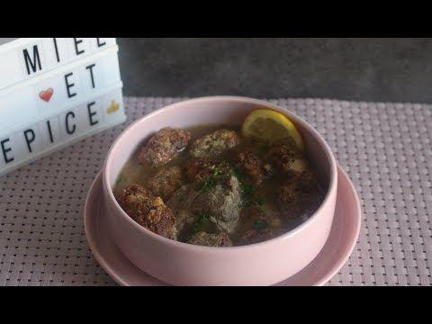 اطباق رمضان طاجين الكفتة بالجبن Youtube Food Breakfast Ramadan