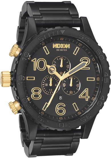I can't wait for my new watch to arrive... @Watchismo
