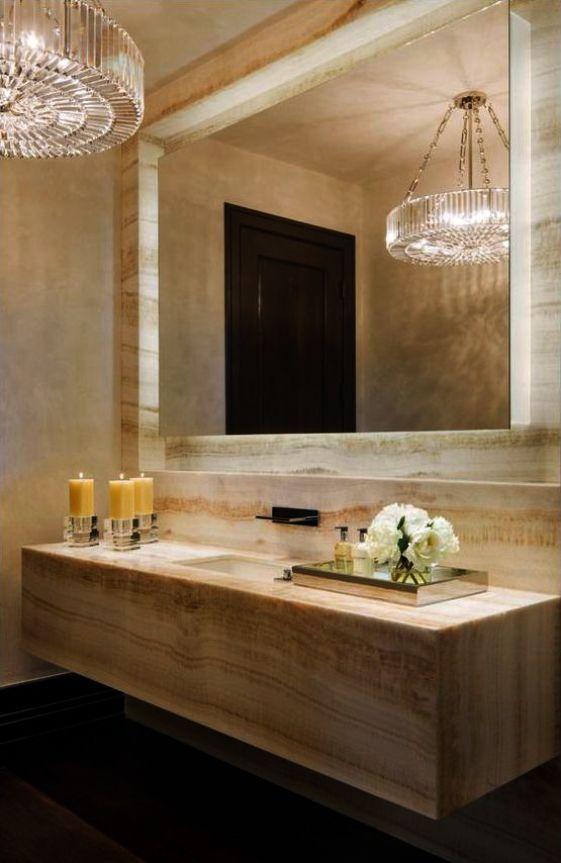 Luxury Bathroom Escape Walkthrough Elegant John Bathrooms Jamestown Road Finglas Luxurybathroomescap Travertine Colorado Mountain Homes Home