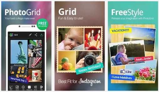 Baixar Photo Grid gratuito para telemóvel http://photo-grid.net/baixar-photo-grid-gratuito-para-telemovel.html #Photo_Grid #baixar_Photo_Grid #Photo_Grid_baixar #download_Photo_Grid
