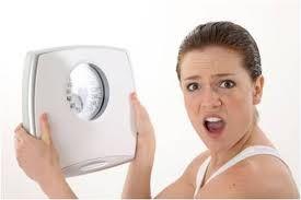 Perder peso sin perder salud: 10 consejos que te ayudarán a recuperar cuerpo y mente - Blogs UNIR