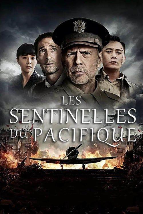 Film Guerre 2eme Guerre Mondiale Vf Gratuit Complet