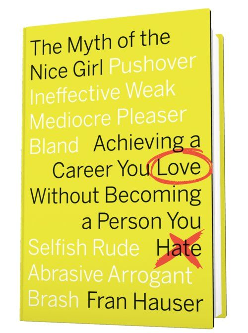 Be A Girl Boss Without Being A Mean Girl Top Business Books What Book Book Girl