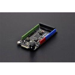 Bluno Arduino Mega 1280 BLE (Bluetooth 4.0)