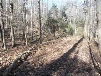 Gainesville, Hall County, Georgia Land For Sale - 3.3 Acres