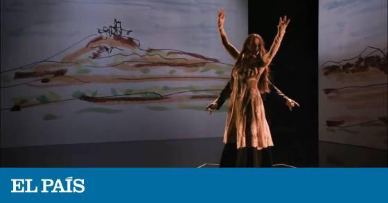 Un nuevo acercamiento de Saura a la música tradicional, en esta ocasión la de su tierra aragonesa, con sus variantes, sus influencias y sus fusiones