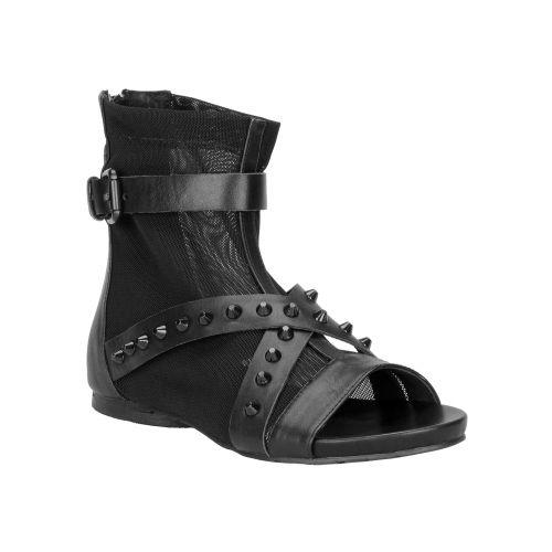 Femme - Chaussures C NOIR MERCURY