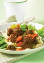 ... .ca | Favorite Recipes | Pinterest | Beef Stews, Stew and Paleo
