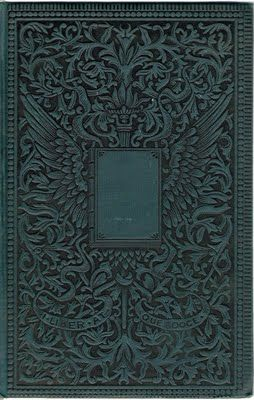 emerson's essays first edition