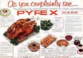 Image result for pyrex vintage