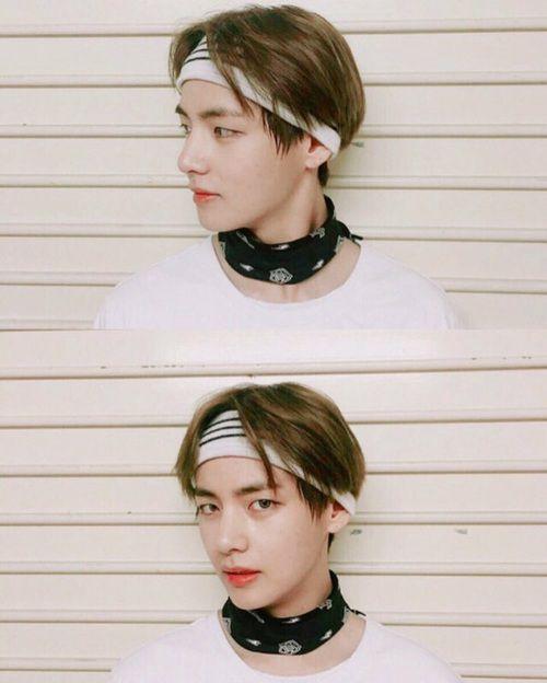 BBM   BTS in 2019   Bts taehyung, Bts, Taehyung