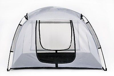 PicnicPal PP-100 The Food Protecting Picnic Size Tent