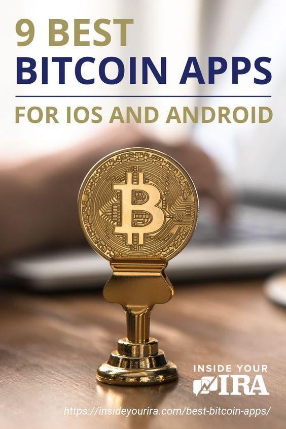 cum se configurează o platformă de tranzacționare bitcoin